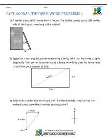 has anyone used livlean formula #1 picture 11