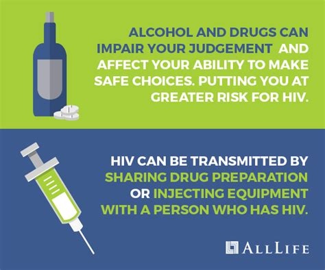 can you drink procydin if you're hiv positive picture 4