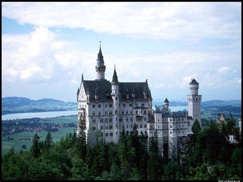 castle 3 candid-hd picture 10