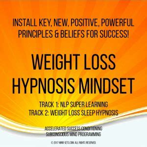 weight loss hypnosis picture 2