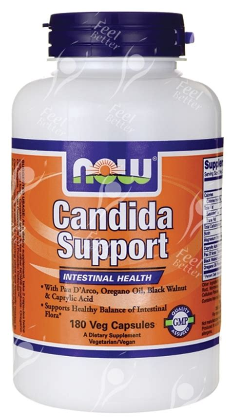 what is candida yeast support picture 17