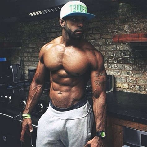 dark muscle picture 17