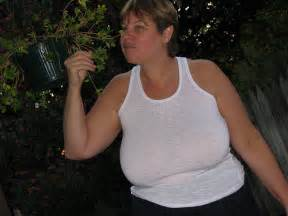 bbw fat older picture 5