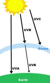 skin cancer ozone picture 7