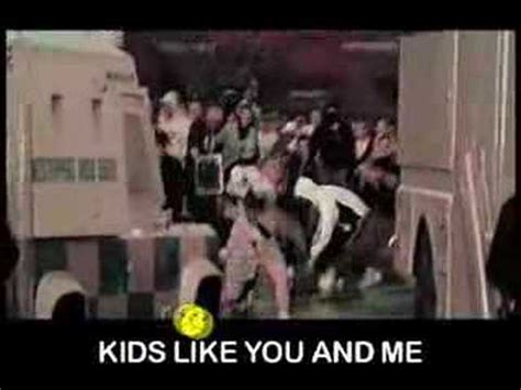 bad kids tab by black lips picture 2