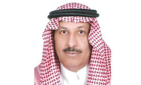 Arab . com picture 7