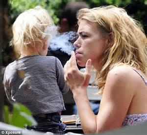 children cigarette smoke picture 6