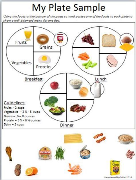 aol diet calendar picture 19