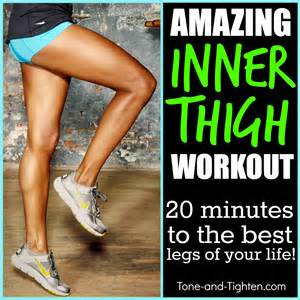 best cardio workout for weight loss picture 1