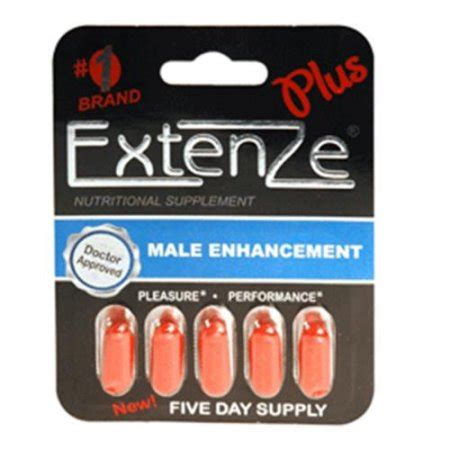 male enhancement at walmart picture 13