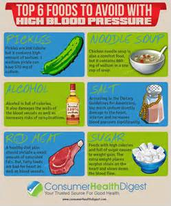 diet for high blood pressure picture 9