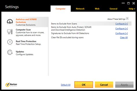 norton antivirus affiliate program picture 9