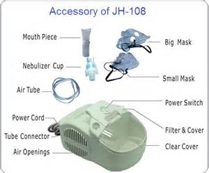 where to buy nebulizer machine in the philippines picture 2