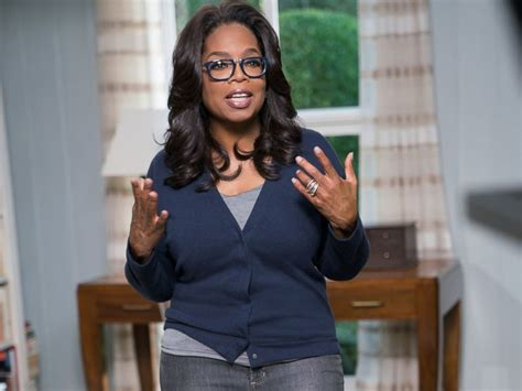 oprah's new weight loss picture 6