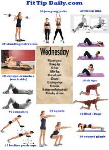 flat stomach supplements picture 10