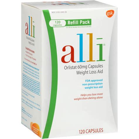 alli weight loss pill picture 15