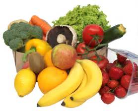 cellulite treatment san diego picture 11