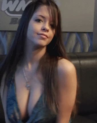 dailymotion special day breast expansion picture 19