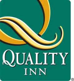 quality suites and sleep inns picture 15