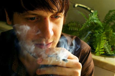 withdrawal symptoms of marijuana on libido picture 11
