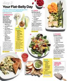 womens diet picture 9