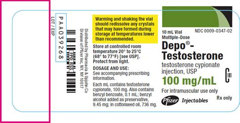depo testosterone 200 mg side effects picture 5