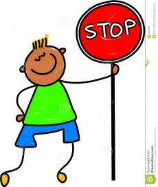stop smoking free picture 3