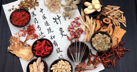 chinese herbs to firm up skin picture 8