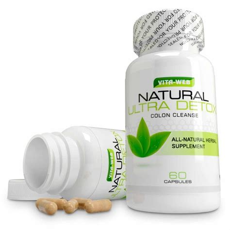colon cleanser weight lose picture 6