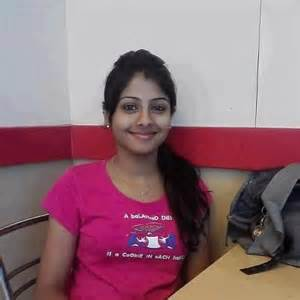 unsatisfied marathi aunty in thane contact number 2014 picture 3