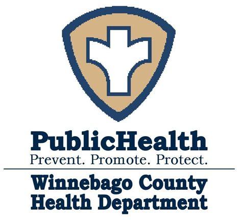 yavipai county health dept picture 5