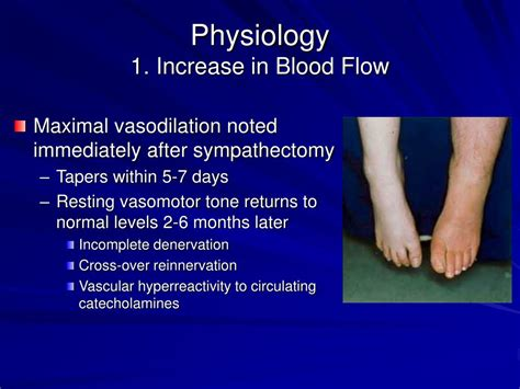 ways to increase blood flow to vaginal and picture 7