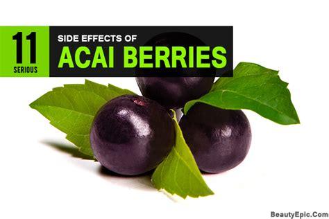 acai berries pregnant picture 6