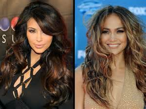 choosing a hair style picture 3