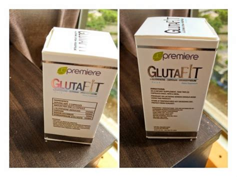 glutafit review picture 5