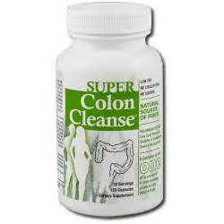 5 day colon cleanse picture 10