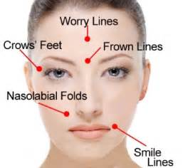 face exerciser for loose skin picture 6