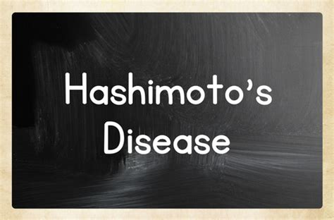 can people with hashimotos take thyromine picture 12