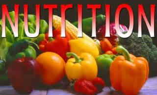 atlanta diet picture 7