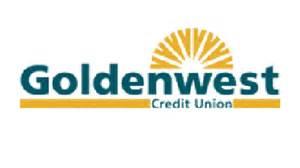 health care oiciates credit union picture 1