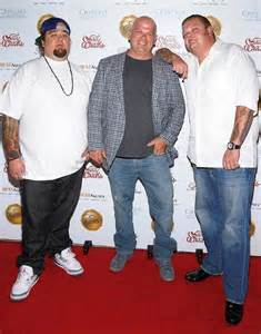 ricks weight loss picture 3