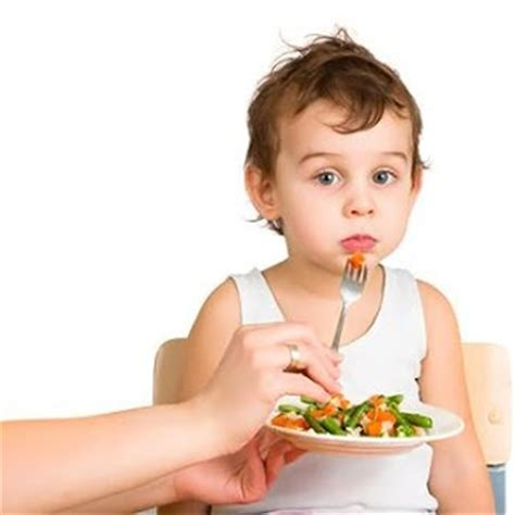 pakistani breast feeding dailymotion picture 10