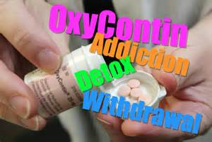 natural oxycodone picture 5