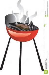 free grill h online picture 2