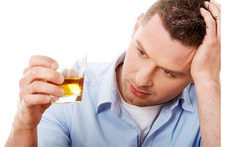 low testosterone depression symptoms picture 13