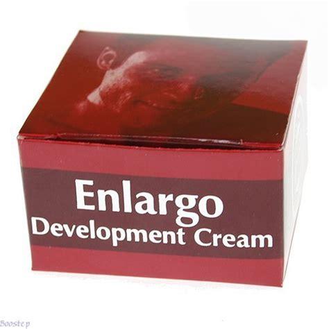 enlargo development cream for sale picture 1