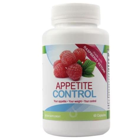 tabs diet appee suppressant hoodia gordonii picture 7