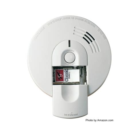 firex smoke alarms picture 2
