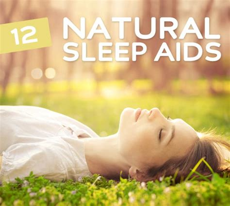 getting sleepy natural sleep aid picture 14