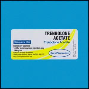 hormone picture 9